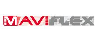 maviflex.jpg