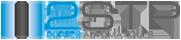 2stp-logo.jpg