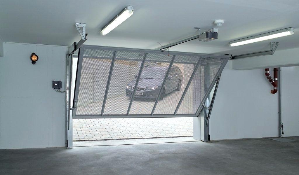 porte-automatique-garage.jpg