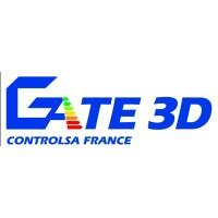 gate-3d.jpg